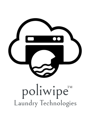 poliwipe Laundry Technologies